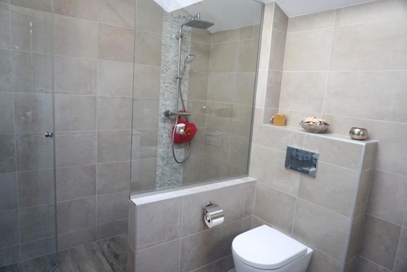 Vente de prestige maison / villa Collonges sous saleve 669000€ - Photo 9