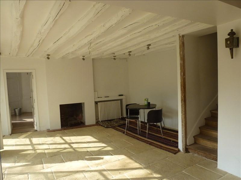 Deluxe sale house / villa Verrieres le buisson 1250000€ - Picture 3