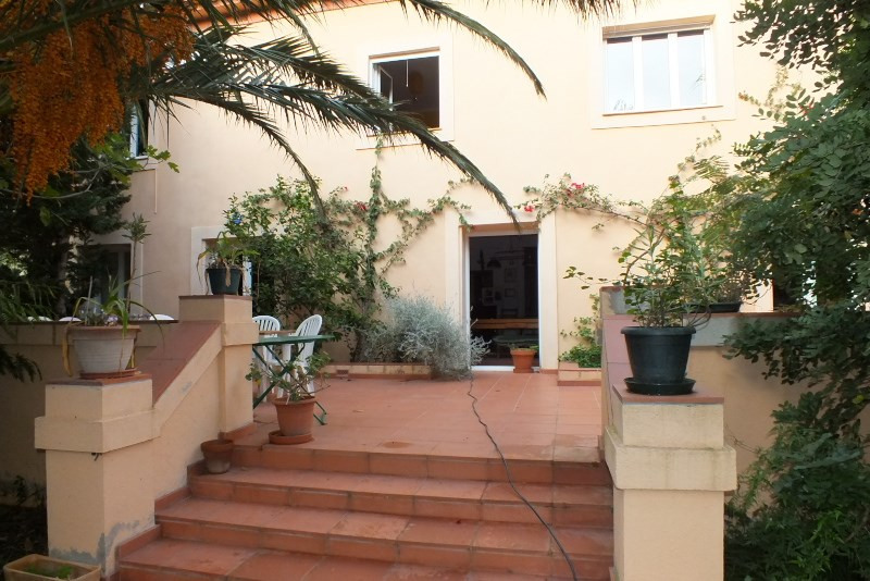 Sale house / villa Pau 999 000€ - Picture 8