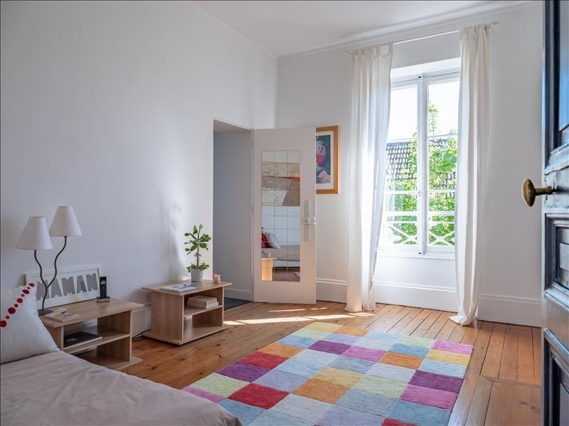 Vente de prestige maison / villa Versailles 1800000€ - Photo 10