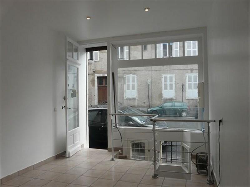 Sale empty room/storage Pau 44000€ - Picture 1