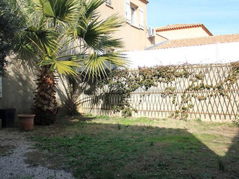 Sale house / villa Aigues mortes 260000€ - Picture 8