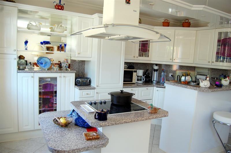 Vente maison / villa Fayence 346000€ - Photo 15