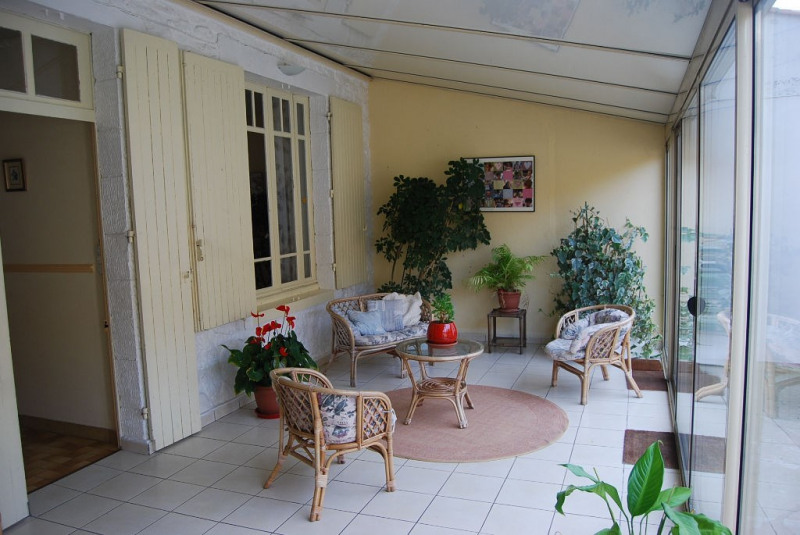 Sale house / villa La rochelle 472 000€ - Picture 6