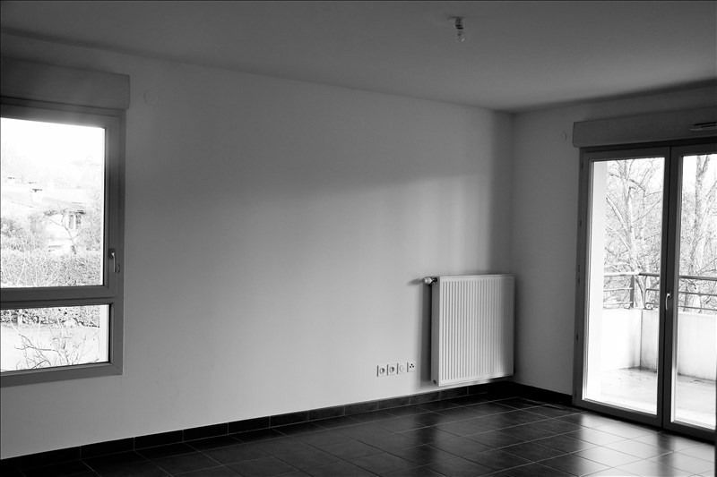 Vente appartement Quint 334 000€ - Photo 3