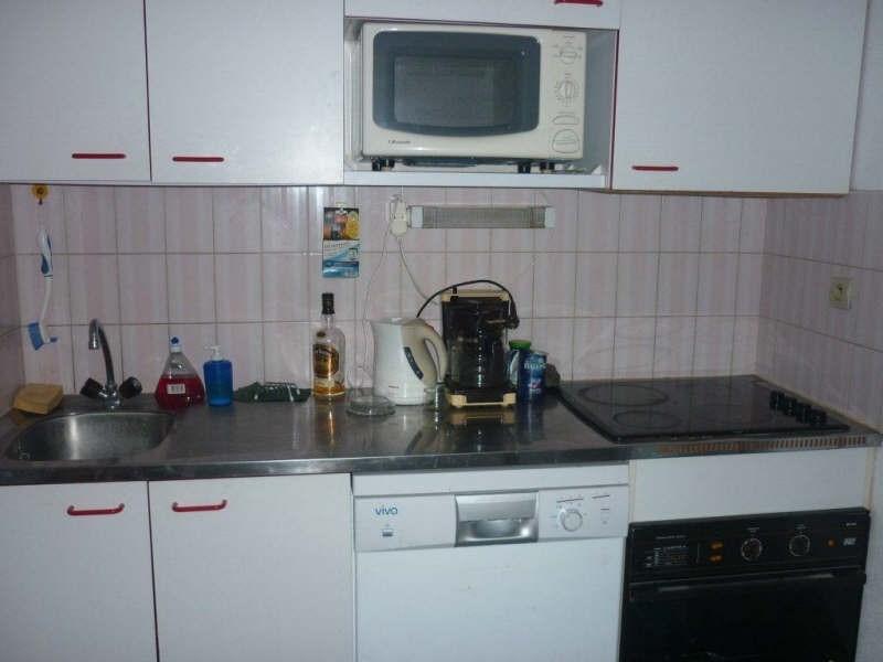Vente appartement St georges d oleron 126800€ - Photo 4