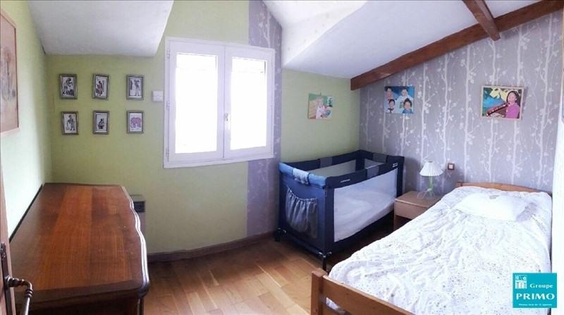Vente maison / villa Fontenay aux roses 820000€ - Photo 10