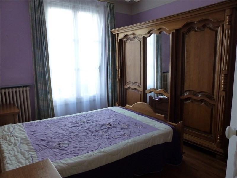 Sale house / villa Sannois 329000€ - Picture 8