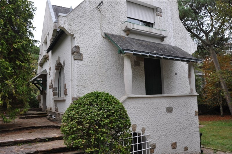 Vente de prestige maison / villa La baule 1352000€ - Photo 2