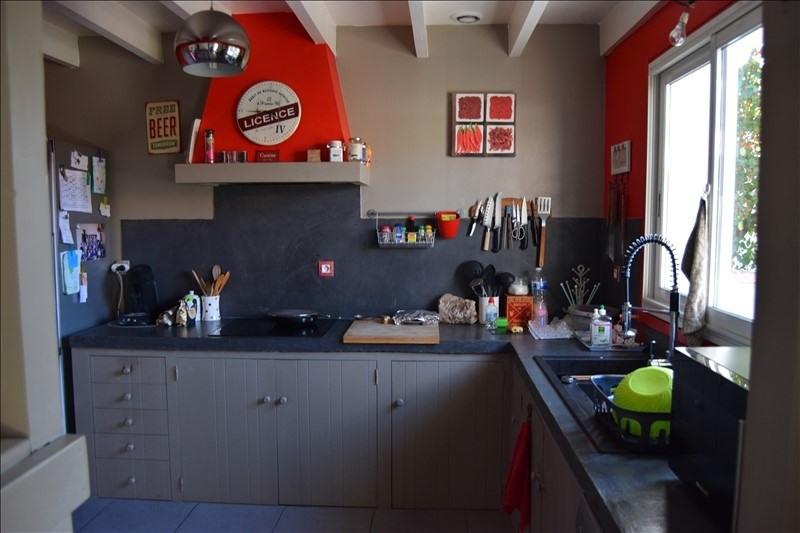 Sale house / villa Ondres plage 316000€ - Picture 4