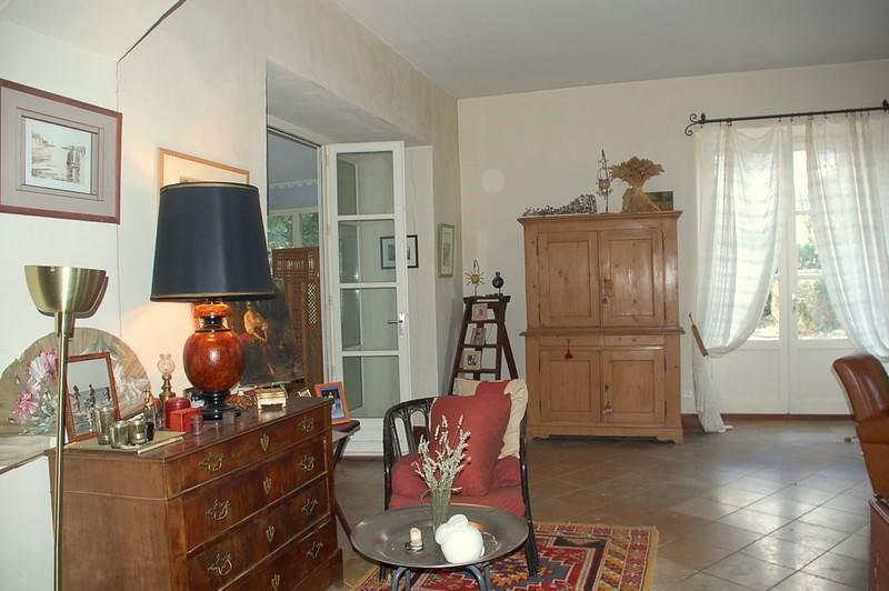 Vente maison / villa Crest 520000€ - Photo 2