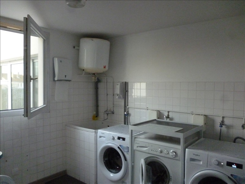 Vente appartement Nantes 60 000€ - Photo 3