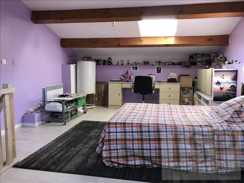 Location appartement Aix en provence 795€ CC - Photo 6