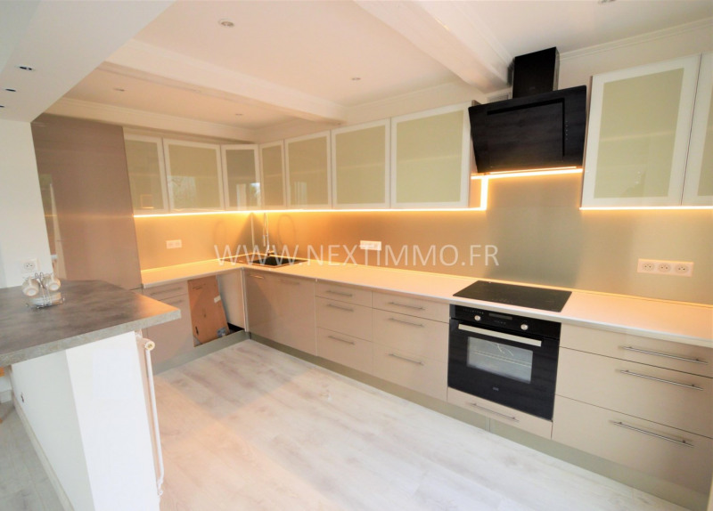 Vendita casa Menton 499000€ - Fotografia 4