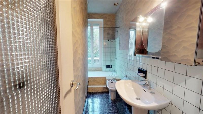 Vente maison / villa Villeneuve st georges 217000€ - Photo 7
