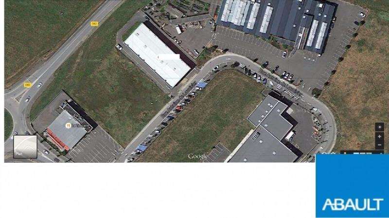 Location Boutique Plaisance-du-Touch 0