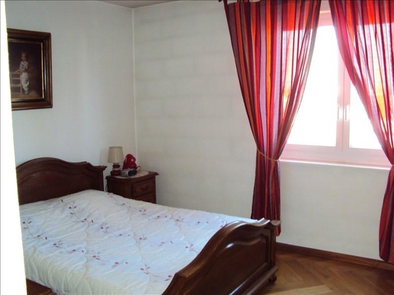 Sale apartment Mulhouse 113000€ - Picture 7