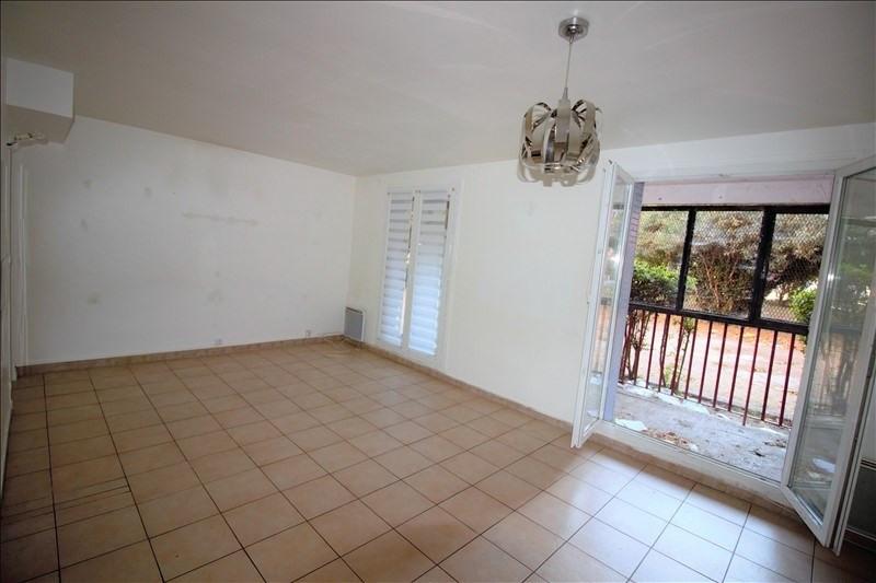 Verkoop  appartement Avignon 49500€ - Foto 5