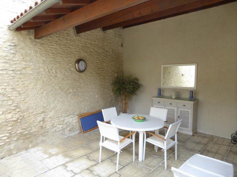 Vente maison / villa Cognac 457600€ - Photo 12