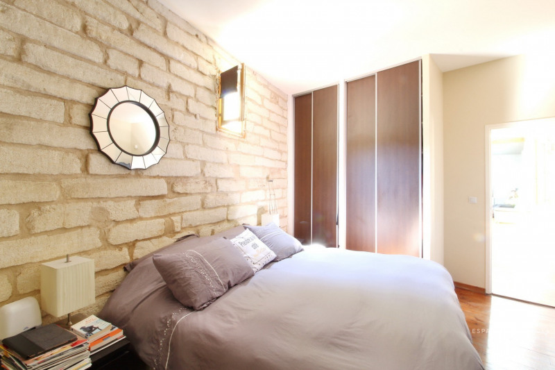 Deluxe sale apartment Montpellier 441000€ - Picture 7