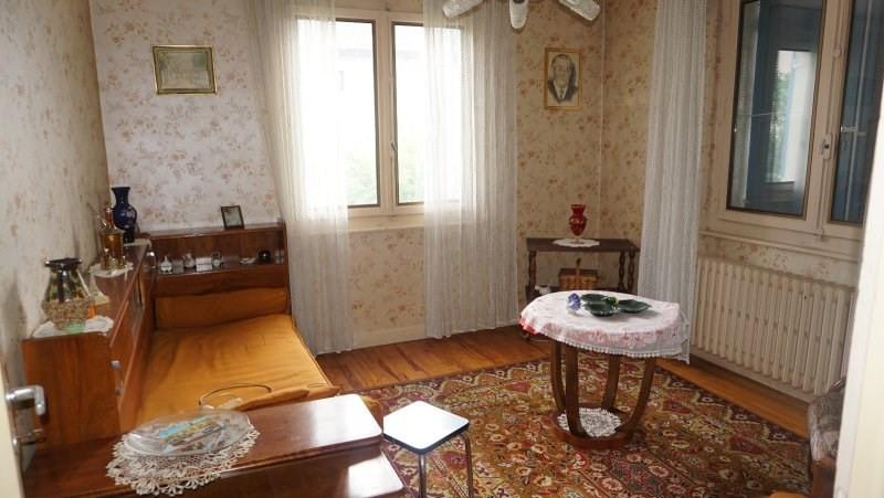 Vente maison / villa Gaillard 469000€ - Photo 3