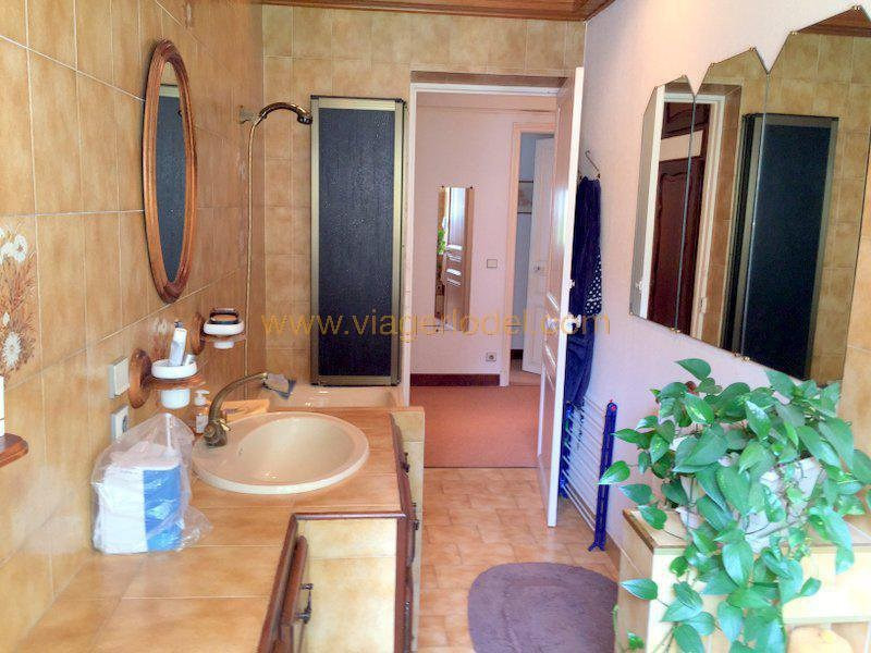 Viager appartement Nice 155 000€ - Photo 12