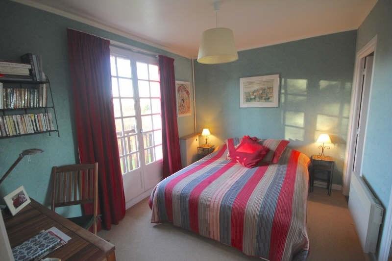 Sale apartment Villers sur mer 139000€ - Picture 6