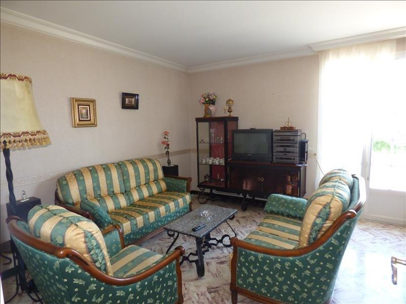 Vente maison / villa Proche de mazamet 175000€ - Photo 4