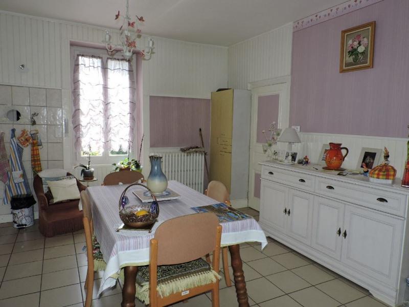 Vente maison / villa Limoges 222600€ - Photo 7