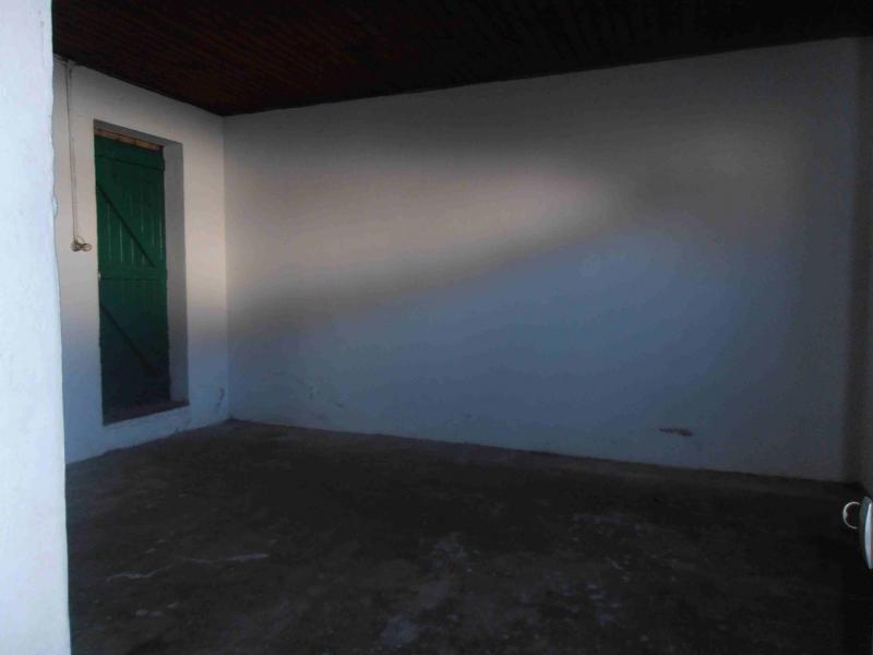 Sale house / villa Mauleon soule 65000€ - Picture 8