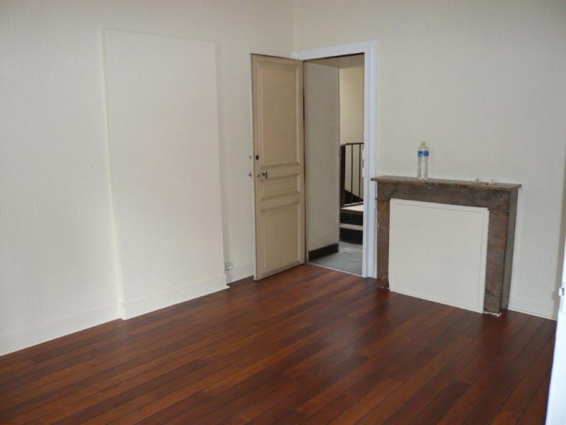 Rental apartment Laval 368€ CC - Picture 2