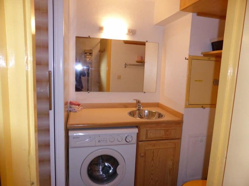Vente appartement Bagneres de luchon 42510€ - Photo 3
