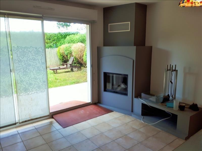 Venta  casa Hendaye 228000€ - Fotografía 3