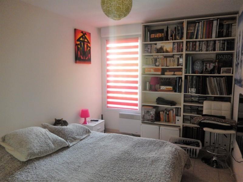 Vente appartement Lattes 289000€ - Photo 2
