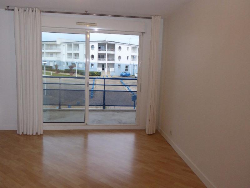 Vente appartement Aytre 187000€ - Photo 4