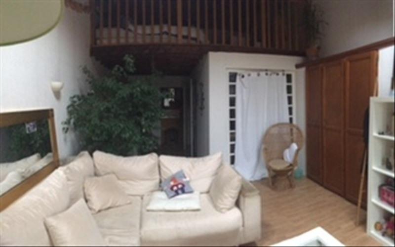 Rental house / villa Villemur sur tarn 480€ CC - Picture 6
