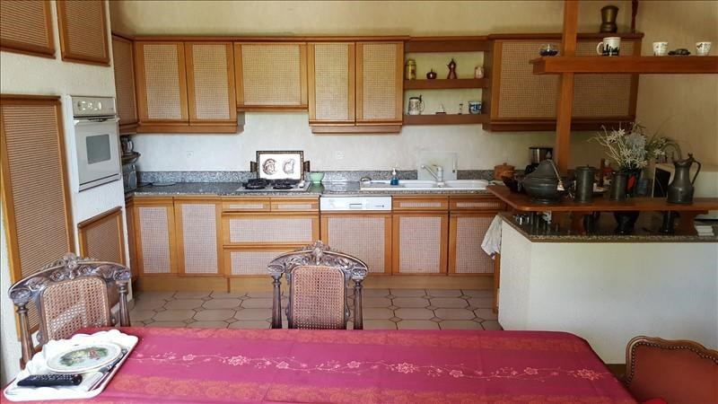 Vente maison / villa Fouesnant 253500€ - Photo 6