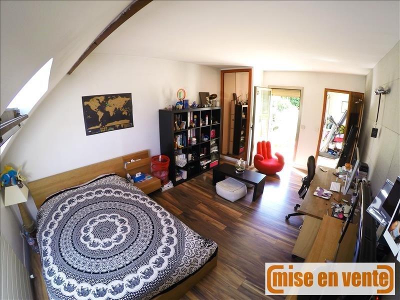 Продажa дом La varenne st hilaire 924000€ - Фото 6