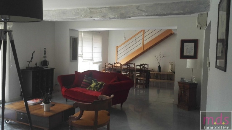 Vente maison / villa Verfeil 375 000€ - Photo 3