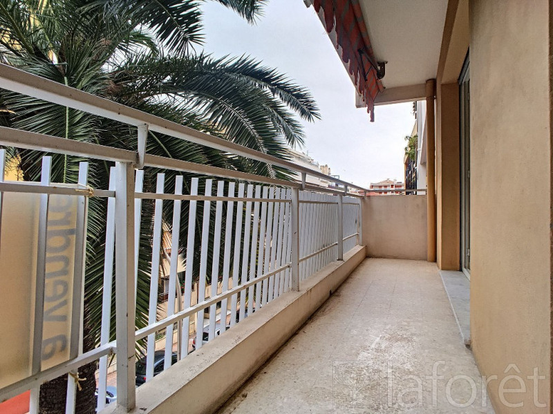 Produit d'investissement appartement Menton 190 500€ - Photo 6