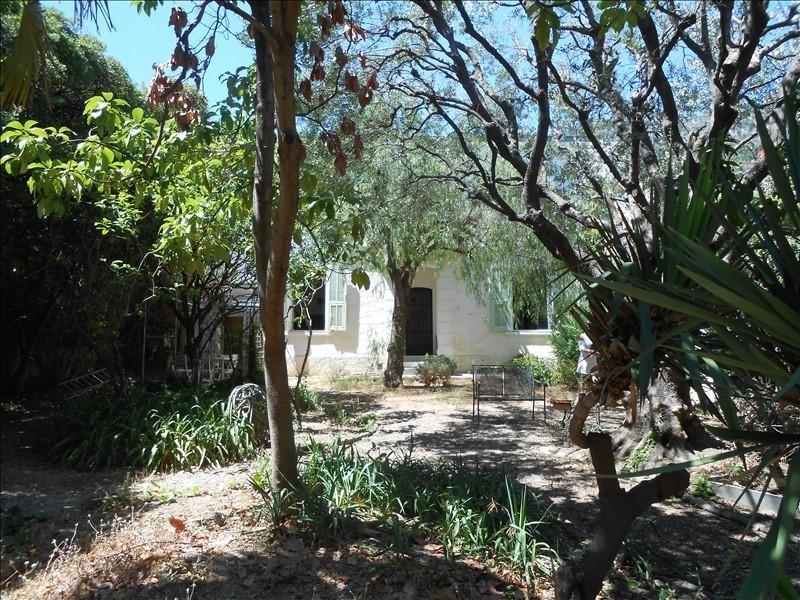 Vente de prestige maison / villa Beaulieu sur mer 1700000€ - Photo 7