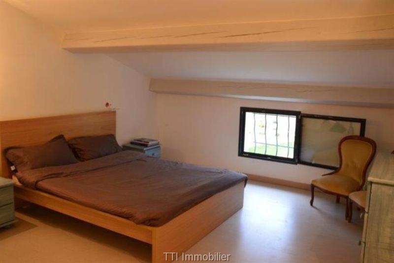 Sale house / villa Plan de la tour 980000€ - Picture 13