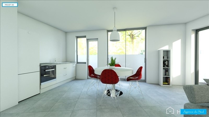 Vente appartement La ciotat 243 000€ - Photo 2