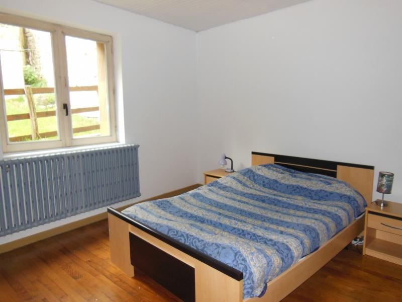 Vente maison / villa Pont d ain 129000€ - Photo 4