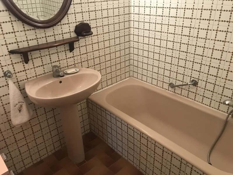 Sale apartment Toulon 172640€ - Picture 7