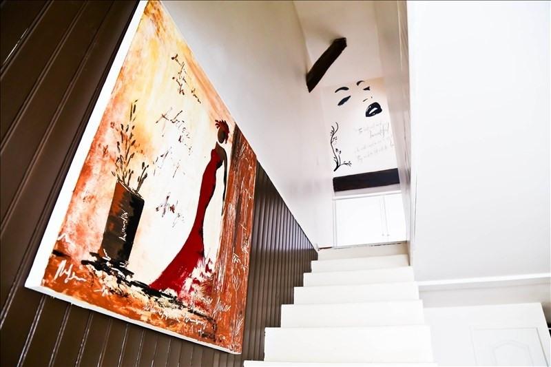 Vente appartement La houssaye en brie 140000€ - Photo 5