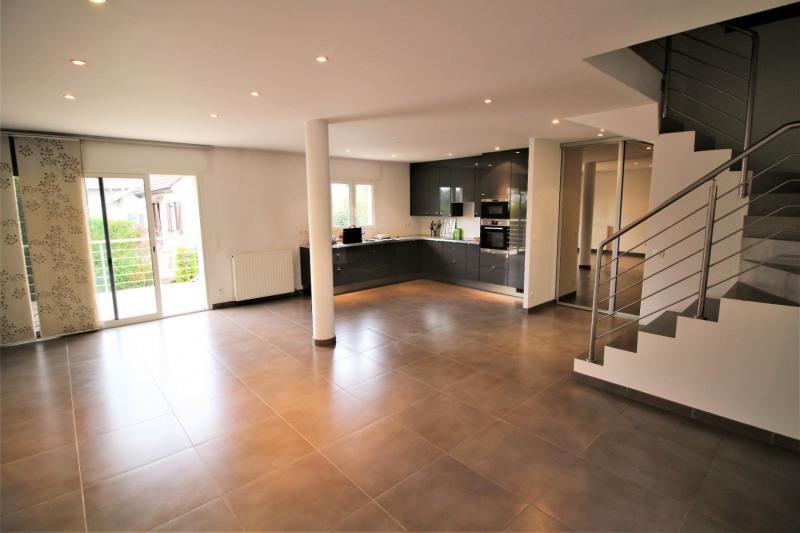 Vente maison / villa Ermont 445000€ - Photo 2