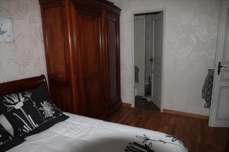 Sale house / villa Fontaine le port 355000€ - Picture 9