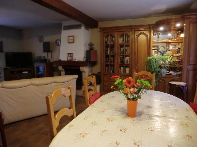 Vente maison / villa Orry la ville 344000€ - Photo 7