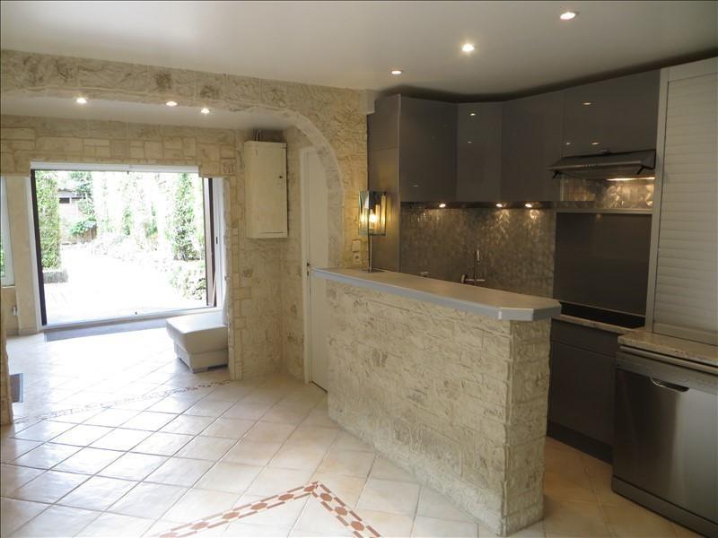 Vente maison / villa Issy les moulineaux 780000€ - Photo 3